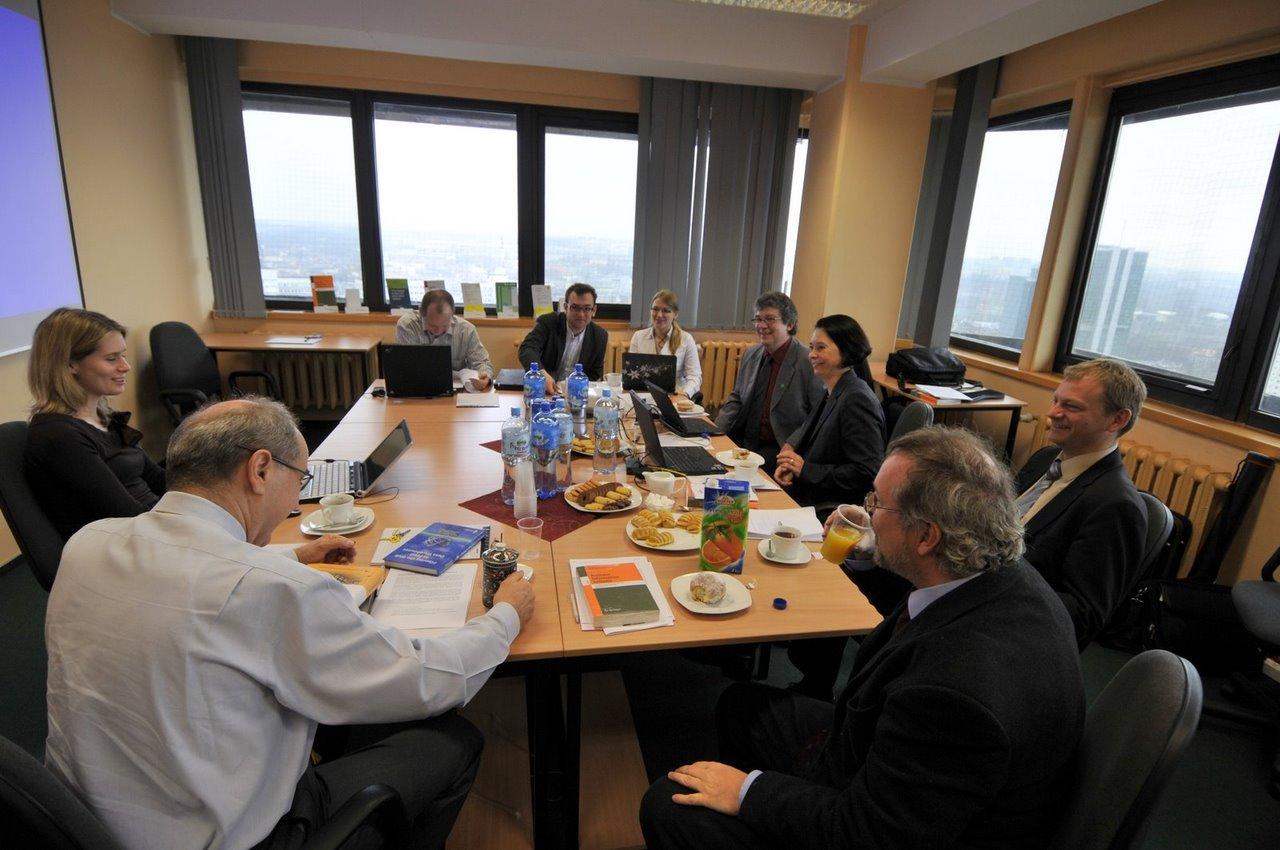 "International Workshop ""Legal Informatics for Business and Professionals"""